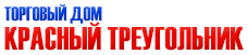 Конвейерная лента - продажа в Москве и по России