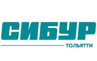 Завод по производству синтетических каучуков «СИБУР Тольятти»