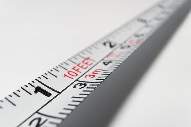 Новые размеры транспортерной ленты до 33 мм толщины и до 1930 мм ширины